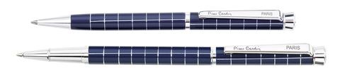 Подарочный набор ручек Pierre Cardin Pen and Pen PC0953BP/RP