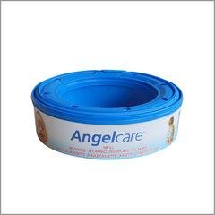 Кассета для накопителя AngelCare
