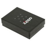 ZIPPO Classic Red Matte 28671