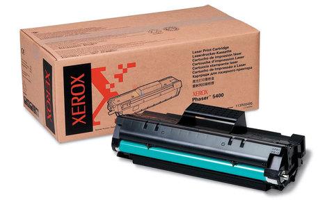Xerox 113R00495