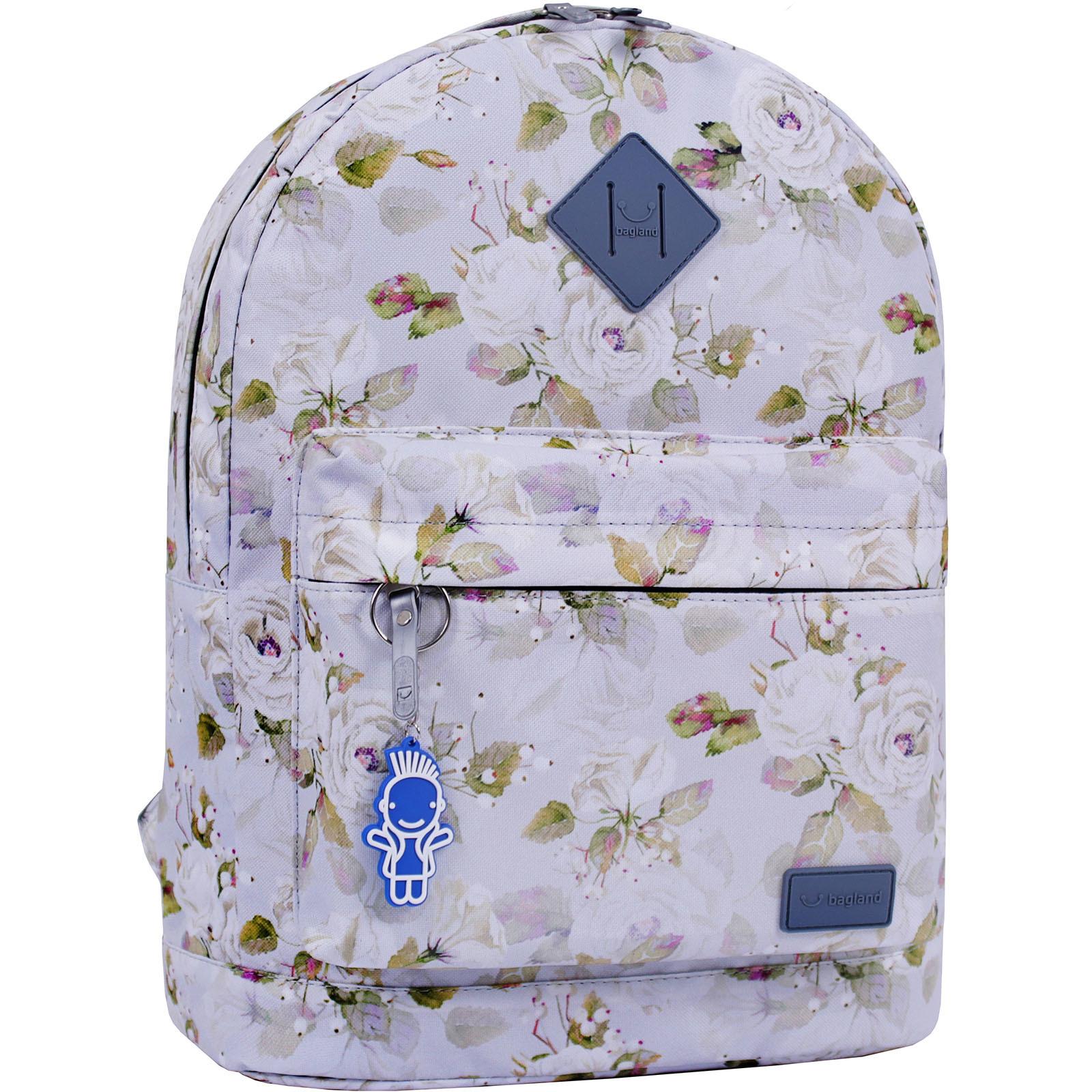 Городские рюкзаки Рюкзак Bagland Молодежный 17 л. сублимация 187 (00533664) IMG_0363_суб.187_.JPG