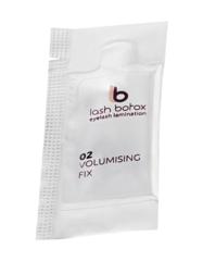 Составы для ламинирования Lash Botox