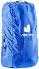 Чехол для рюкзака Deuter Transport Cover Cobalt(2021)