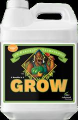 Удобрение Advanced Nutrients pH Perfect Grow 0,5 л