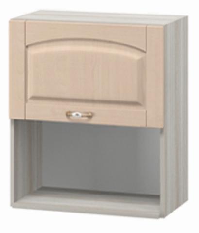 шкаф под микроволновку МВ-110