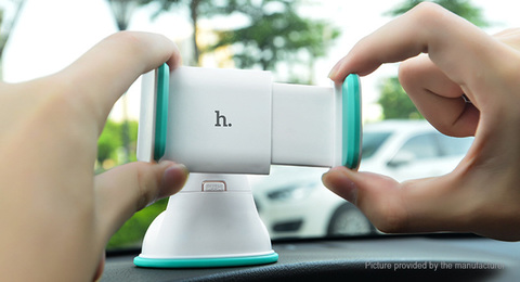 Купить держатель в автомобиль Hoco CA5