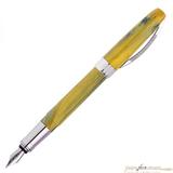 Перьевая ручка Visconti Van Gogh Chair (KP12-07-FP)