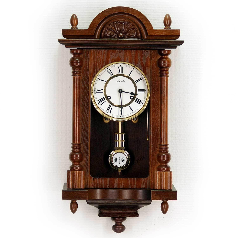 Настенные часы Hettich 1018-500141