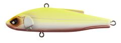 Воблер вертикальный LUCKY JOHN Vib S 78, цвет 311, арт. LJVIB78-311