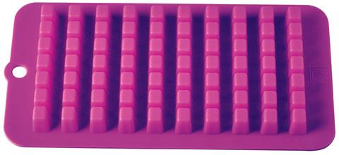 Форма для льда «Кубики» 93-SI-FO-16.7