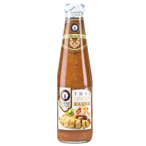 https://static-sl.insales.ru/images/products/1/6119/56727527/Thai_Ginger_Sauce_300ml.jpg