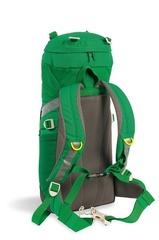 Рюкзак Tatonka WOKIN lawn green - 2