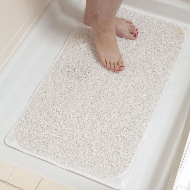 Аксессуары для ванной комнаты Коврик на присосках для ванной Aqua Rug 7e9175ee6b8f5f7dec5ec7017fef9781.jpg
