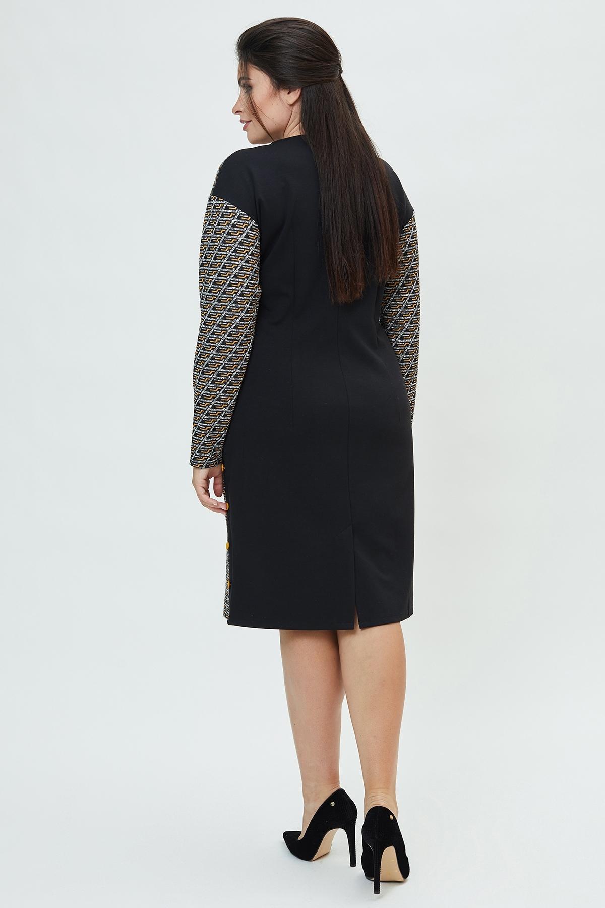 Сукня Заріна