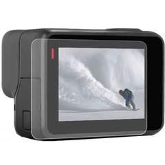 Набор защитных стекол для камеры GoPro HERO 5/6/7 Black