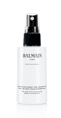 Balmain Hair Cпрей для ежедневного ухода за волосами Memory Hair 75 мл
