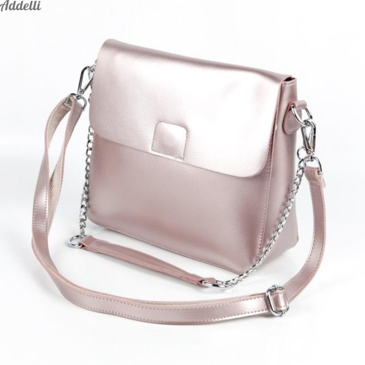 Женская сумка 98835