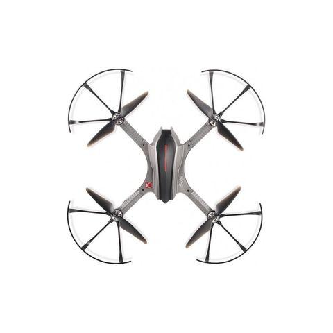 Квадрокоптер MJX Bugs 3H - MJX-B3H