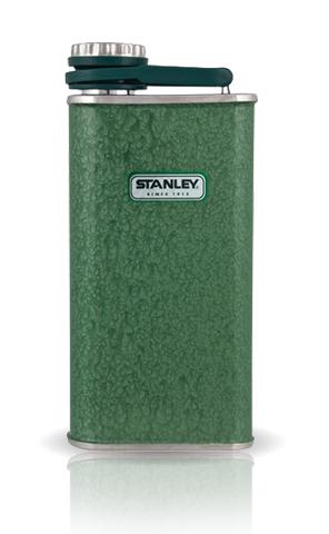 Фляга Stanley Classic Pocket Flask (10-00837-051)