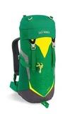 Картинка рюкзак туристический Tatonka Wokin Lawn Green -