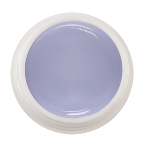 Цветной Soak of gel Harbor Mist 7,1 мл.