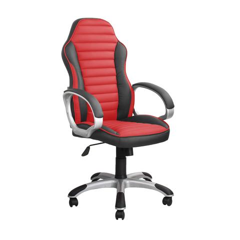 Кресло Монца, MONZA