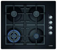Варочная панель газовая Bosch Serie | 4 POH6C6O90R фото