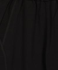 Брюки TIGER 12ST-570 black