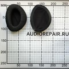 Амбушюры Sennheiser RS160, RS170, RS180, HDR170