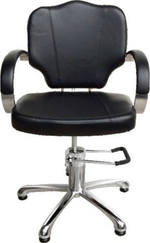 Кресло парикмахерское А42В