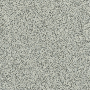 Керамогранит CARDOSO (Grigio) 30х30