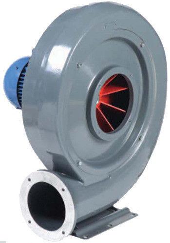 Soler&Palau (Испания) Вентилятор Soler&Palau CBT 130 N для загрязненных сред 321800160_w640_h640_cid1047911_pid217576166-6aced78f.jpg