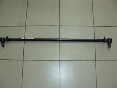 Тяга сошки 3163 Патриот ZF (846 мм)