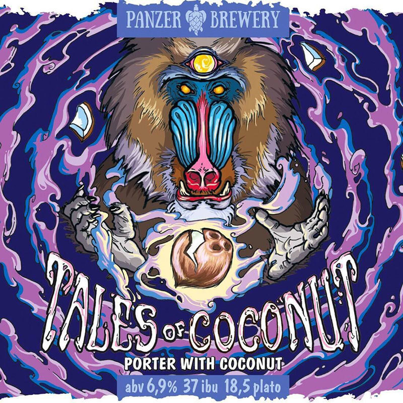 https://static-sl.insales.ru/images/products/1/6122/301185002/panzer-brewery-tales-of-coconut.jpg