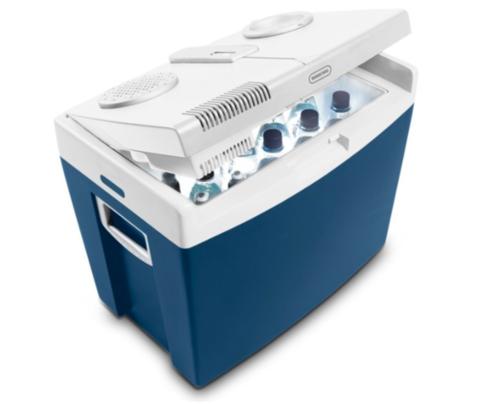 Термоэлектрический автохолодильник Mobicool MT35W