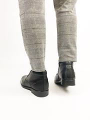 702-245-N1L3 Ботинки