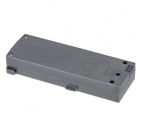 Батарея к квадрокоптеру X-PACK 8