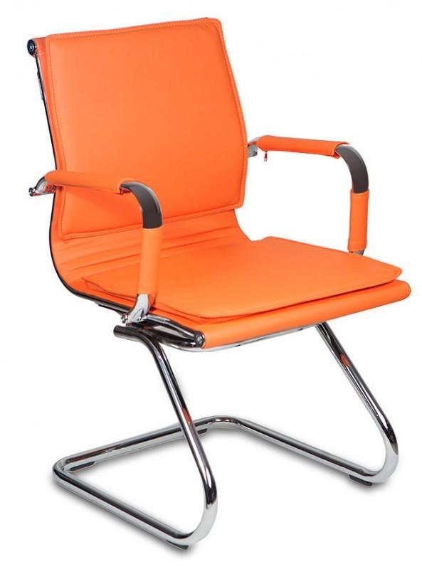 Офисное кресло CH-993-Low-V