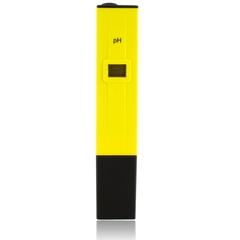 pH метр PH-009(I) - бюджетный прибор для измерения pH воды