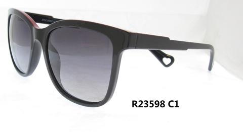 R23598C1