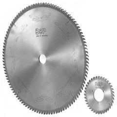Комплект пильных дисков BSP 6505003 + BSP 6018005