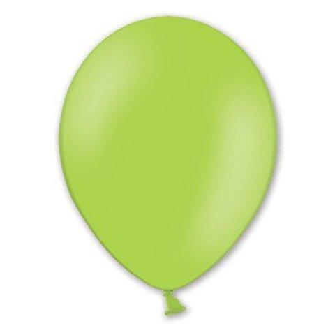 В 105/014 Пастель Экстра Lime Green