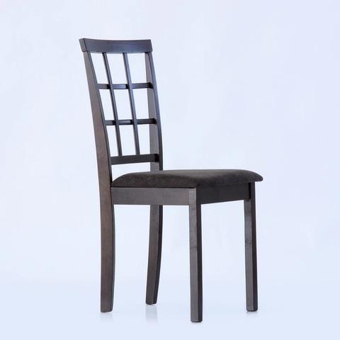 Кухонный деревянный интерьерный стул Малайзия/Malaysia