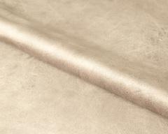 Велюр Kengoo bone (Кенгу бон)