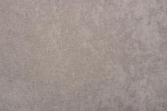Микровелюр Phlox (Флокс) 03