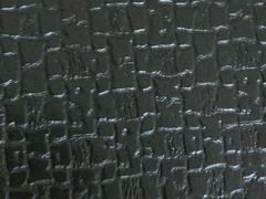 Искусственная кожа Baros (Барос) 0765