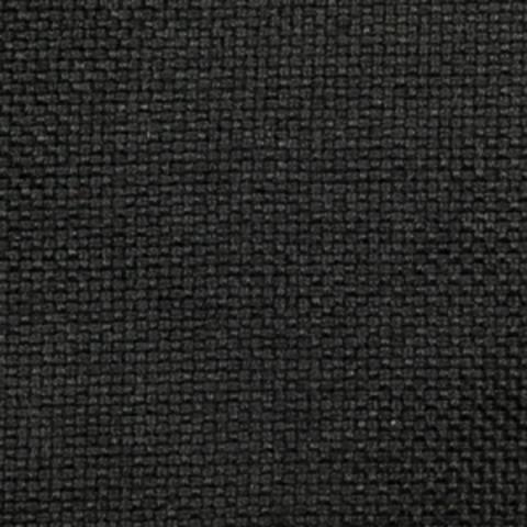 С-3 ткань черная