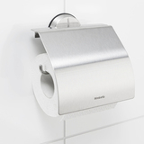 Держатель для туалетной бумаги, артикул 427626, производитель - Brabantia, фото 3