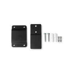 Готовый комплект VEGATEL VT1-900E-kit (дом, LED)