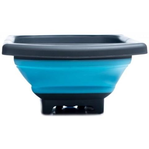 Мойка складная силиконовая Folding Cup